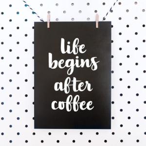 lifecoffee_black