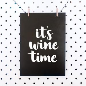 wine-time_black