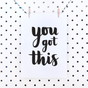 yougotthis_white