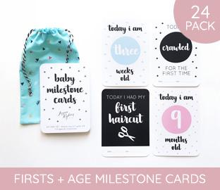 milestone_product-cover_3