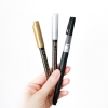 Brush Pens in Kit